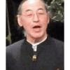 ♪斉藤忠生〔テノール〕