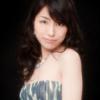 ♪金子 渚〔ピアノ〕